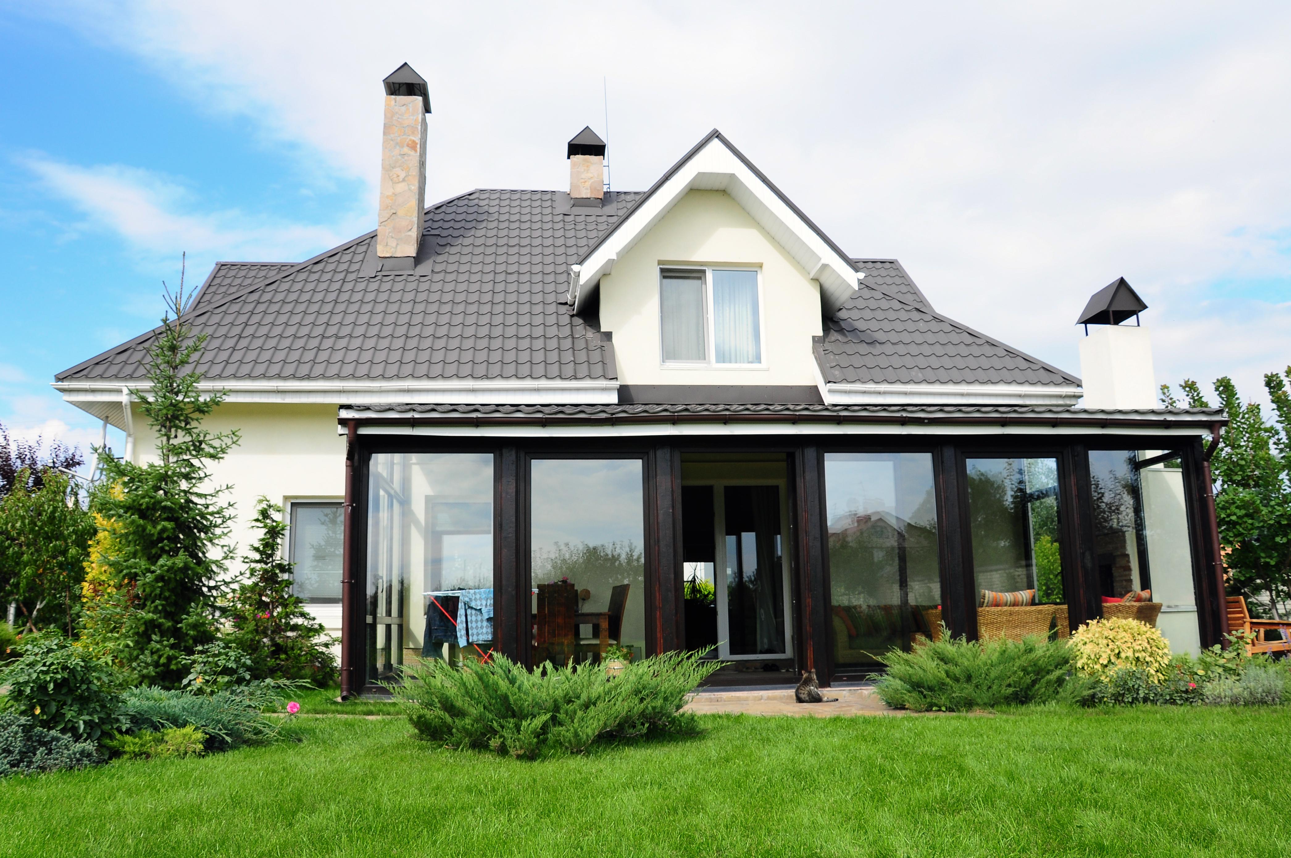 house-011